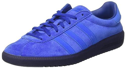 scarpe uomo sportive adidas bermuda