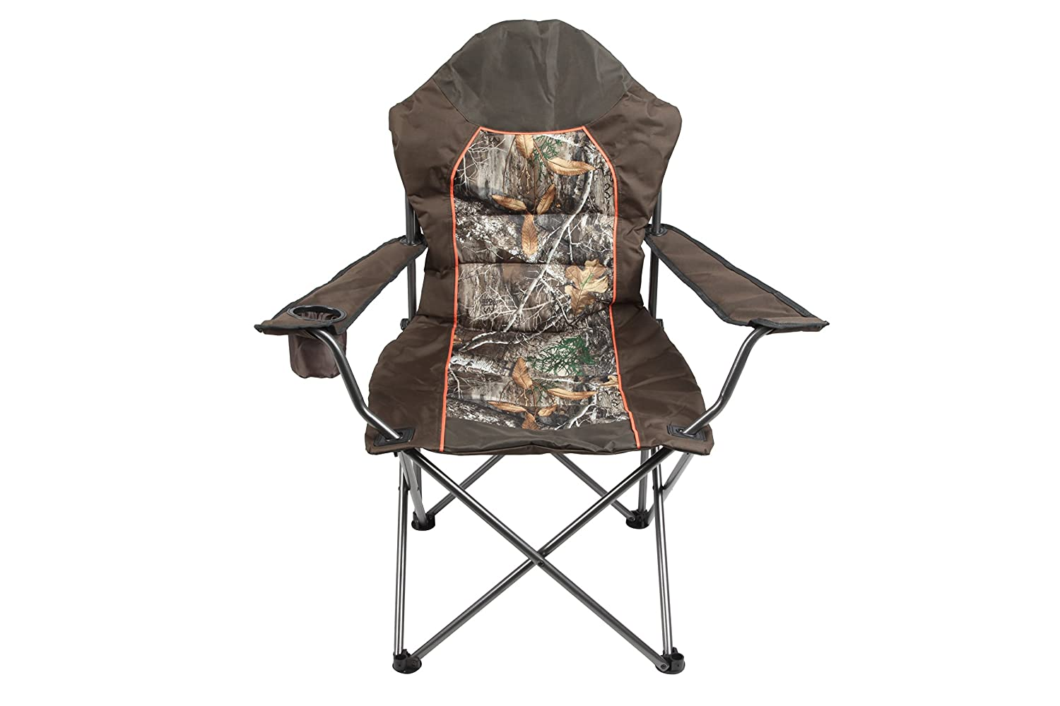 Westfield Outdoors Realtree Outfitter 椅子   B07FB7JD24