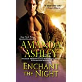 Enchant the Night