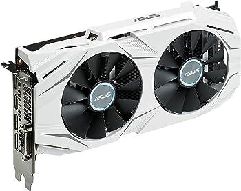 Asus GeForce GTX 6GB PCI Express 3.0 Video Card