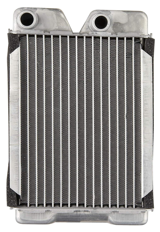 Spectra Premium 94575 Heater Core