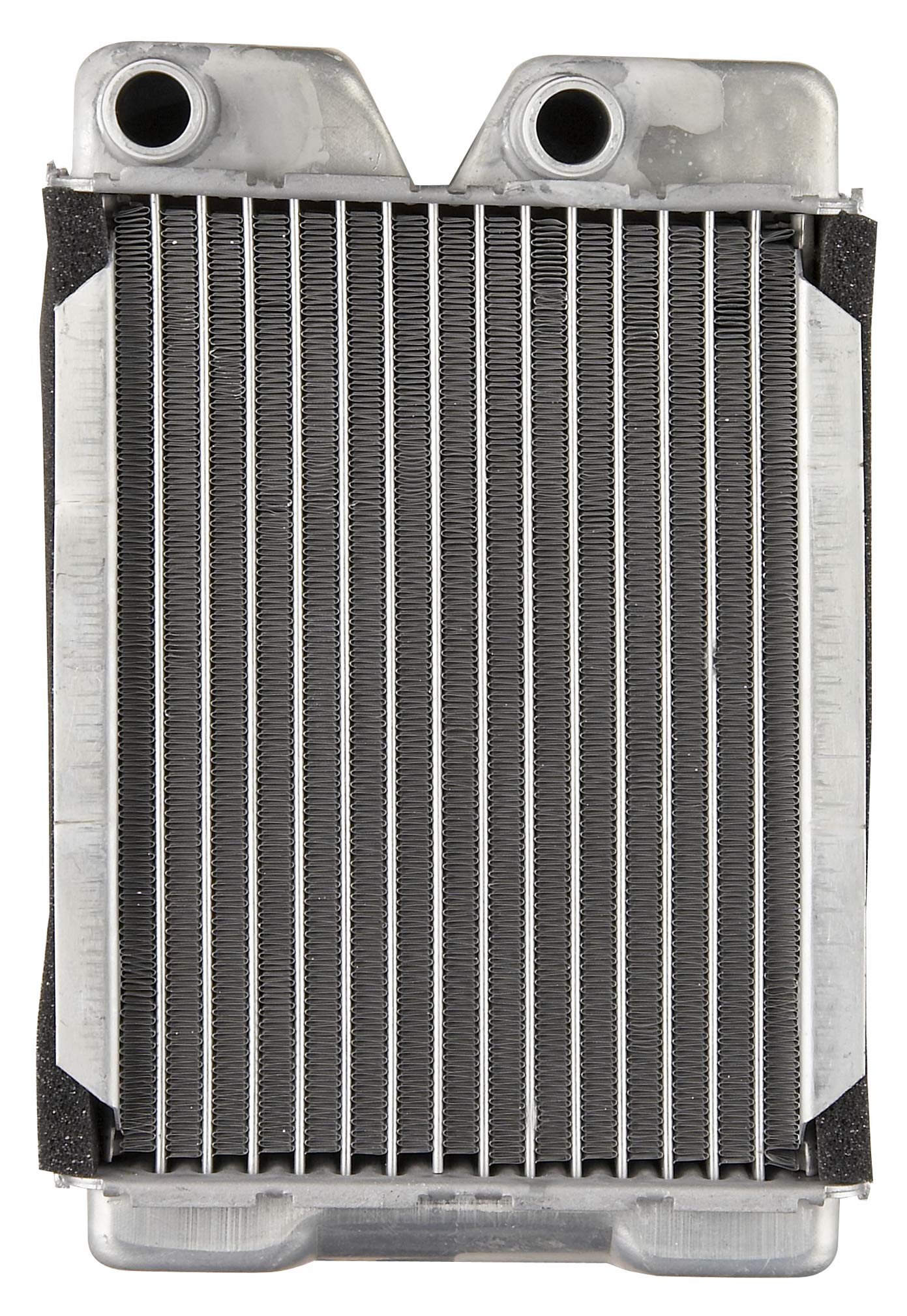 Spectra Premium 94575 Heater Core by Spectra Premium