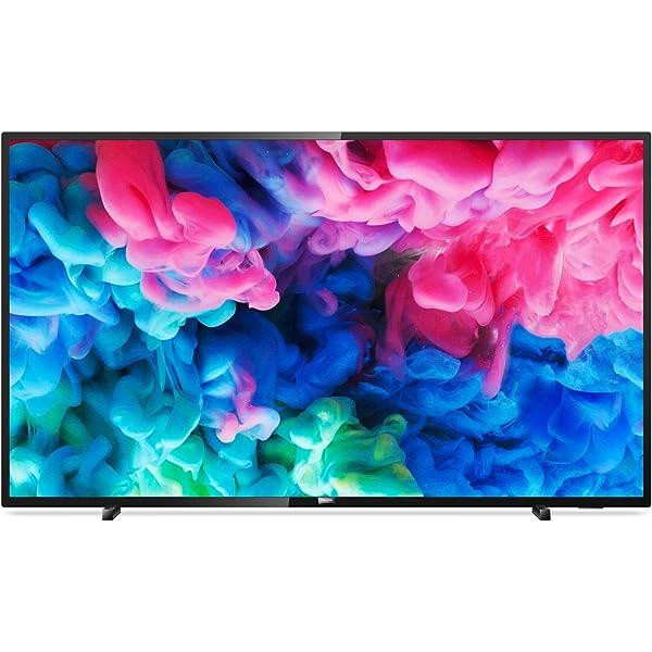 SAMSUNG UE50NU7025KXXC: Samsung: Amazon.es: Electrónica