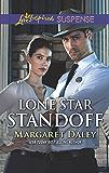 Lone Star Standoff (Lone Star Justice)