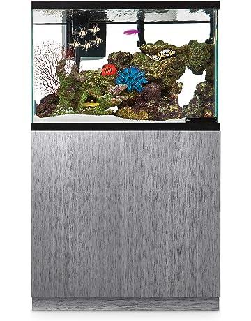 Aquarium Stands | Amazon com