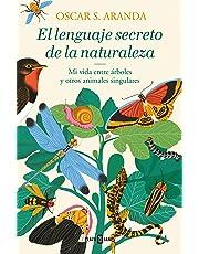 Libros de Biografías y autobiografías   Amazon.es