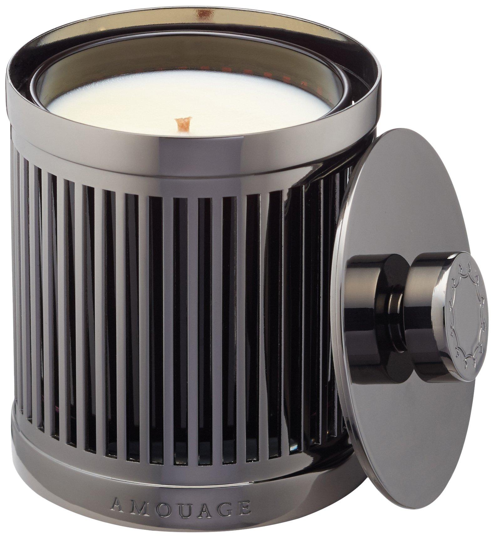 AMOUAGE Lyric Women's Candle Fragrance Set, 6.9 oz.