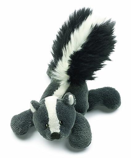 NICI Plush Magnet - Skunk