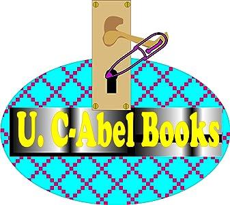 U. C-Abel Books