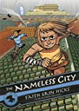 Nameless City, The