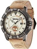 Montres bracelet - Homme - Timberland - 14491JSU/07