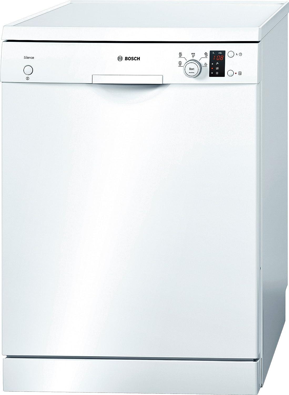 Bosch SMS50E62EU lavavajilla Independiente - Lavavajillas ...