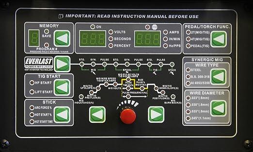 Wiring Diagram Hobart Cyber Tig on hobart dishwasher schematics, hobart parts, hobart c44a wiring schematic, hobart dishwasher electrical wiring,