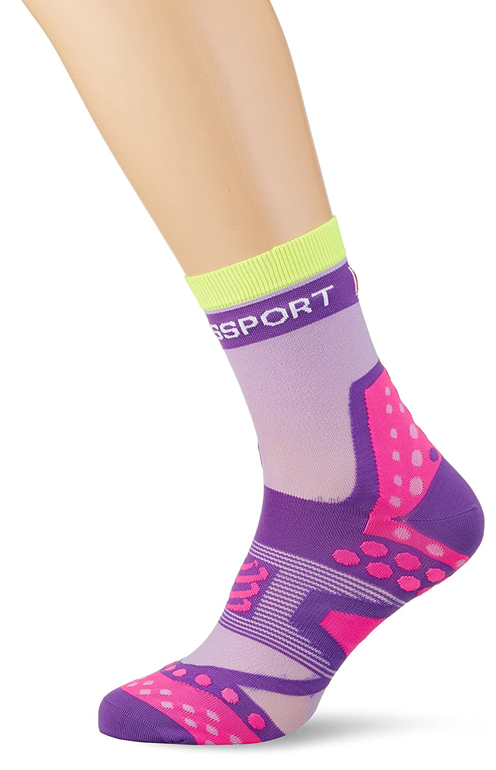 Compressport Racing Ultralight Chaussettes