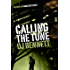 Calling the Tune (Hamelin's Child Book 3)