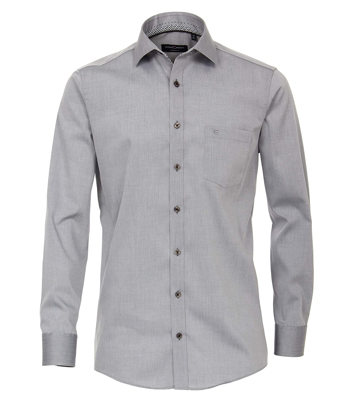 Casamoda Hemd, Camisa para Hombre