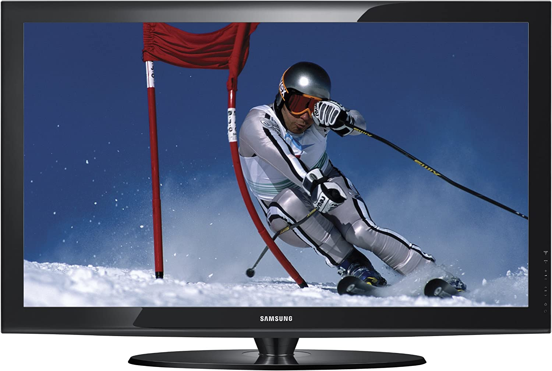 Samsung PS50B451B2X- Televisión HD, Pantalla Plasma 50 pulgadas: Amazon.es: Electrónica