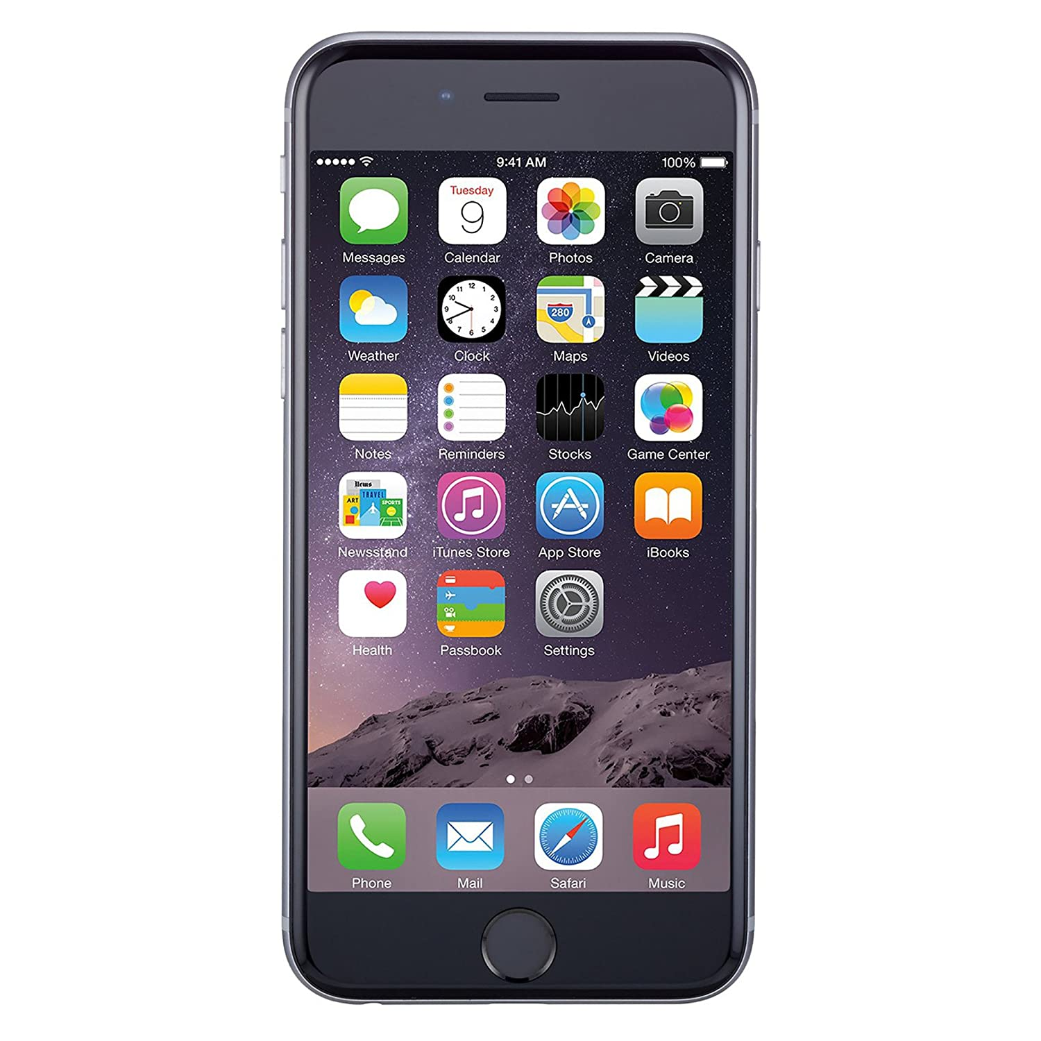 1 24 of 199 results for cell phones accessories iphone 6 6s 6 plus 6s plus - Colors For Iphone 6 Plus