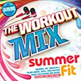 The Workout Mix ¿ Summer Fit