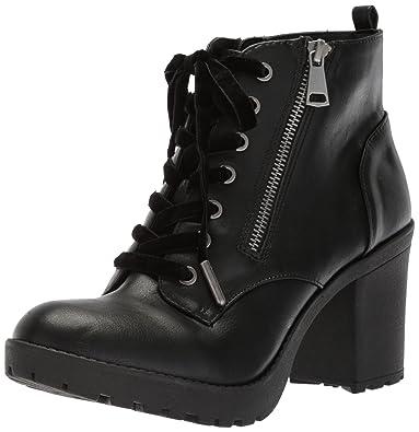 Women's Elite1 Combat Boot