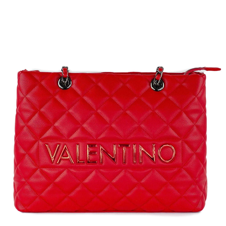Bandolera Para Bolso Valentino Bolsos Mujer Mario By 8nNv0wm