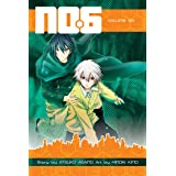 No. 6 Volume 6