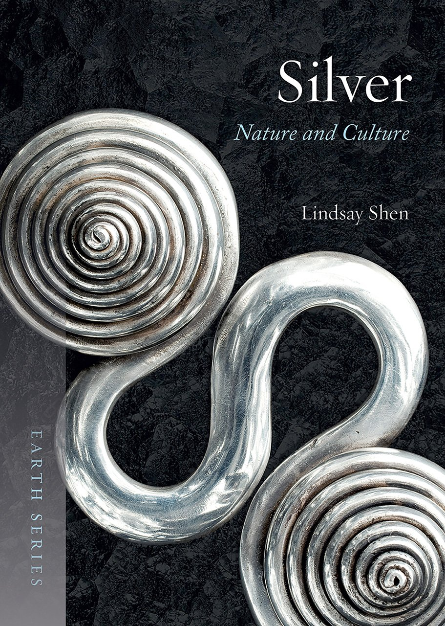 silver-nature-and-culture-earth