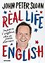 Real life english