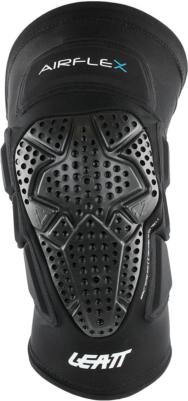 Leatt 3DF AirFlex Pro Knee Guards-XL