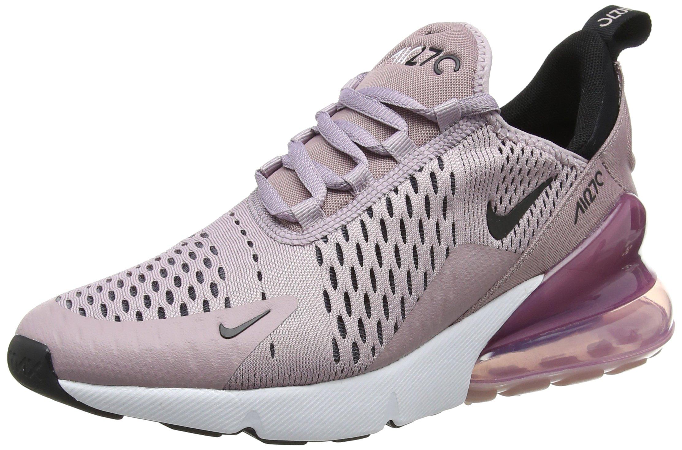 Galleon Nike Air Max 270 (gs) Big Kids 943345 601 Size 6