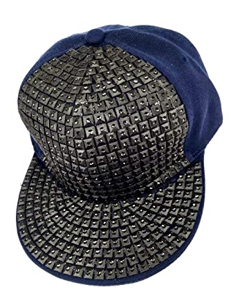 BlackBuck Chittiyaan Kalaiyaan Cap (BOYS MEN GIRLS WOMEN) New stylish Fancy  Funky Cap  Amazon.in  Clothing   Accessories 3a909a7dbf8