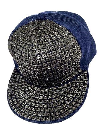 BlackBuck Chittiyaan Kalaiyaan Cap (BOYS MEN GIRLS WOMEN) New stylish Fancy  Funky Cap  Amazon.in  Clothing   Accessories 3a909a7dbf8