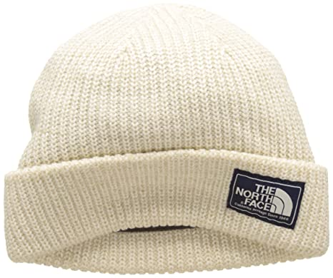 The North Face Salty Dog Berretto Unisex 89931dcd65b6