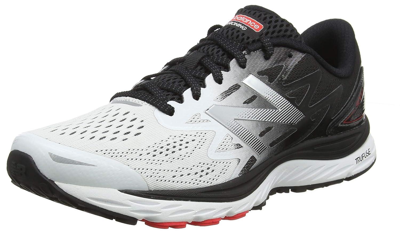 TALLA 44 EU. New Balance Solvi, Zapatillas de Running para Hombre