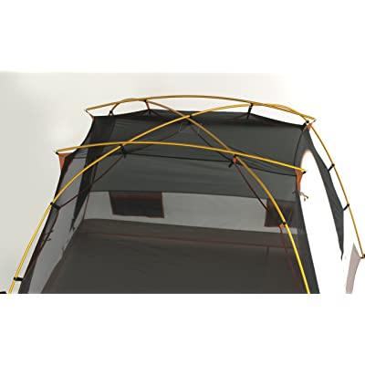 Kelty Trail Ridge 4 - 4 Person Tent