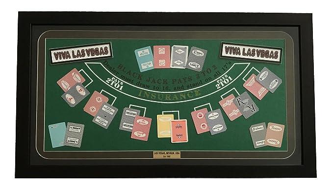 3 patti poker