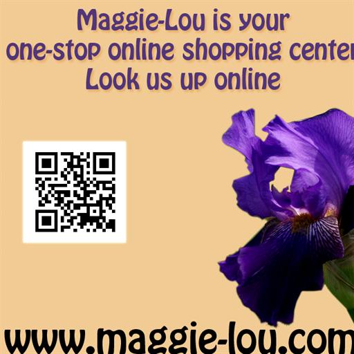 Maggie Lou's Home Decor (Shopping Decor Home)