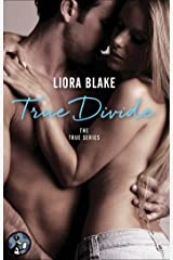 True Divide (The True Series Book 3) Kindle Edition