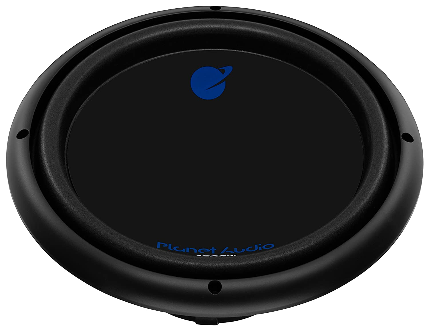 Planet Audio Ac12d 1800 Watt 12 Inch Dual 4 Ohm Voice Rockford Fosgate 8 Subwoofer Coil Car Electronics