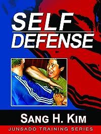 Self Defense Sang H Kim product image