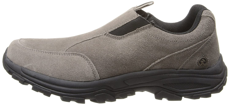 Northside Mens Omak Casual  Shoe Triple T Trading OMAK-M