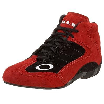 Oakley Men s Kart Driving Shoe b5c6bbd0c
