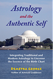 Astrology for yourself how to understand and interpret your own astrology and the authentic self traditional astrology for the modern mind fandeluxe Epub