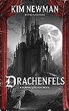Drachenfels (Vampire Genevieve Book 1)