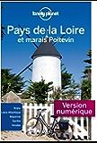 Pays de la Loire 1ed