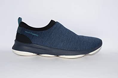 Hush Puppies Casual Shoes for Men, HM01996-401