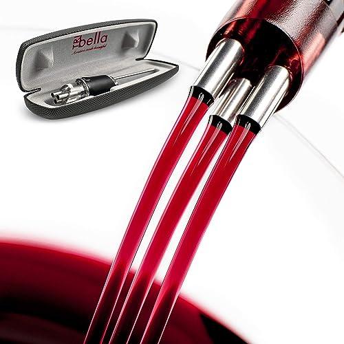 Classic-Wine-Aerator