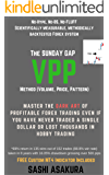 The Simple, Battle-Tested, Algorithmic Forex Trading Strategy: Master the dark art of profitable forex trading even if you have never traded a single dollar or lost thousands in hobby trading