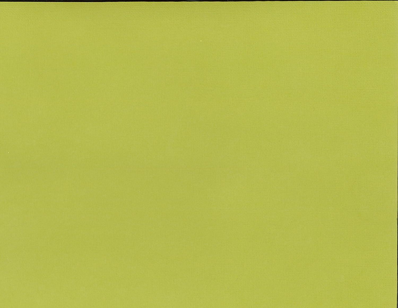 Silhouette Karton mit Selbstklebender Rückseite Modern 12x12 Inches schwarz B00EB0BO5K | Meistverkaufte weltweit