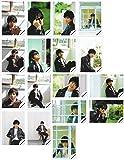 木村拓哉の休日10月 期間限定 公式 写真 個人17枚 セット